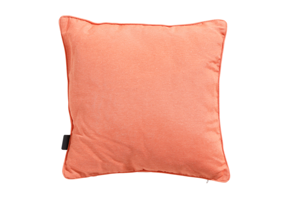 Madison Sierkussen | Panama Flame Orange | 60x60cm