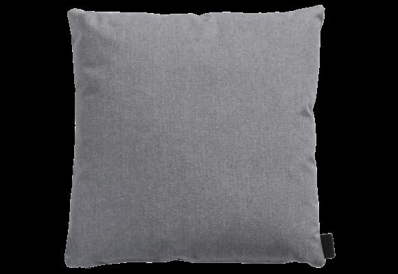 Madison Sierkussen | Outdoor Oxford Grey | 45x45cm