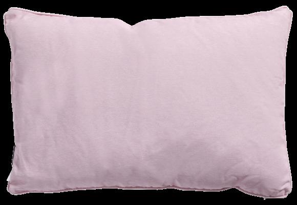 Madison Sierkussen | Panama Soft Pink | 60x40cm