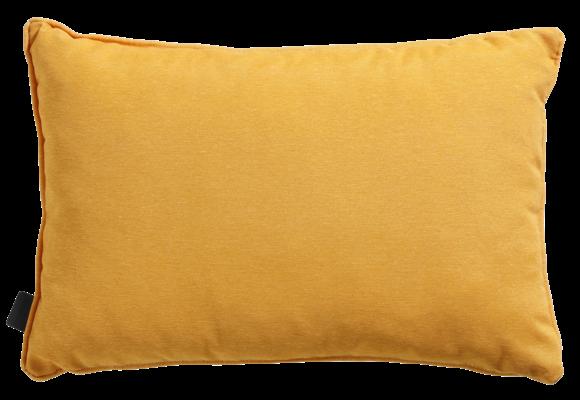 Madison Sierkussen | Panama Golden Glow | 60x40cm