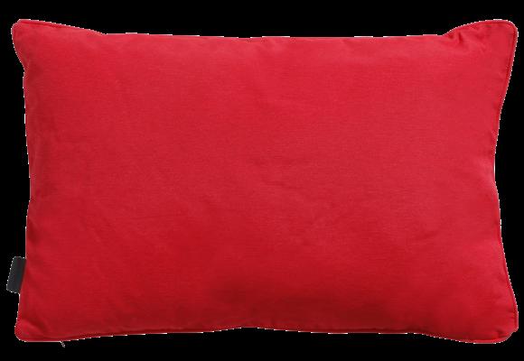 Madison Sierkussen | Panama Red | 60x40cm