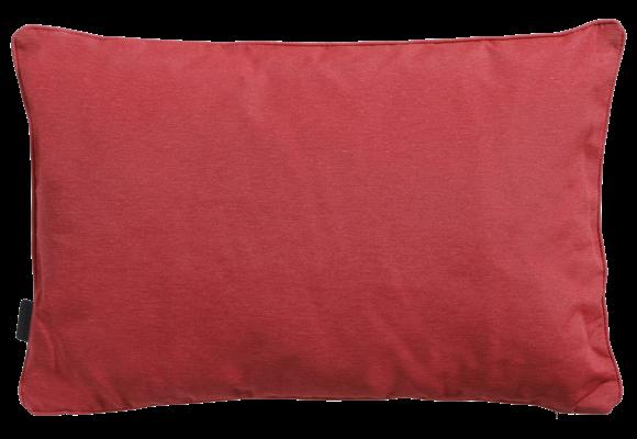 Madison Sierkussen | Panama Brick Red  | 60x40cm