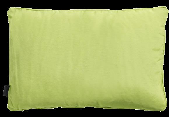 Madison Sierkussen | Panama Lime | 60x40cm