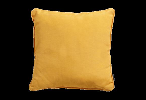 Madison Sierkussen | Panama Golden Glow | 60x60cm