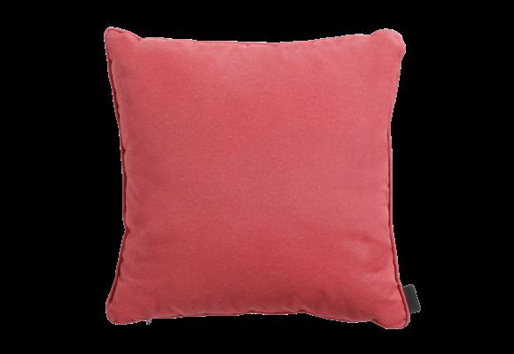 Madison Sierkussen | Panama Brick Red | 45x45cm