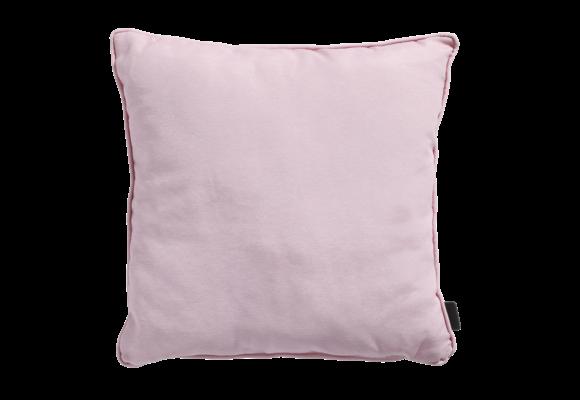 Madison Sierkussen | Panama Soft Pink | 45x45cm