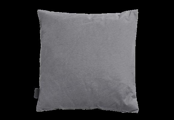 Madison Sierkussen | Outdoor Panama Grey | 45x45cm