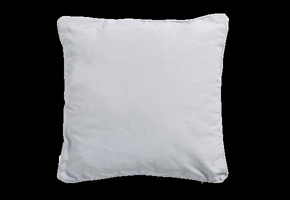 Madison Sierkussen | Panama Light Grey | 45x45cm