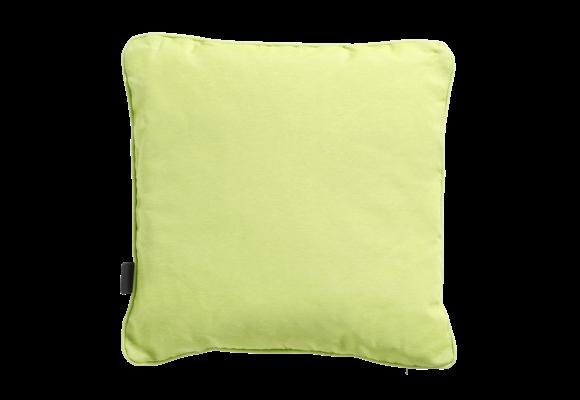 Madison Sierkussen | Panama Lime | 45x45cm