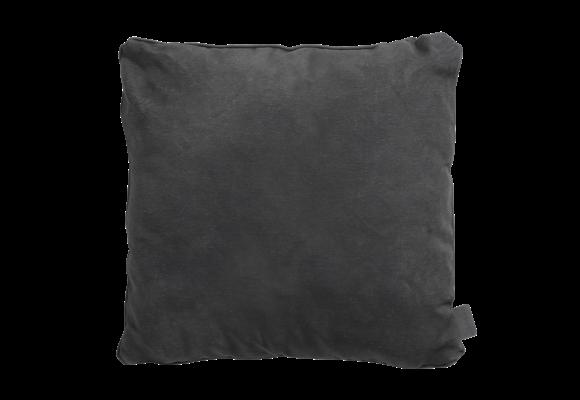Madison Sierkussen | Panama Black | 45x45cm