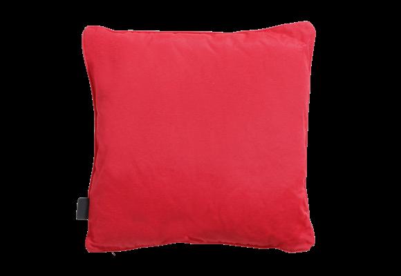 Madison Sierkussen | Panama Red | 60x60cm