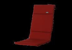 Madison Fiber de luxe kussen | 125x50cm