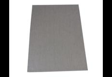 Buitenkleed Stone 160x230cm | Brafab