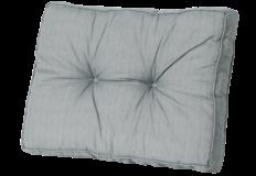 Madison Florance Loungekussen | ca. 73x43cm