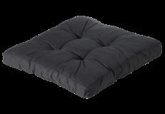 Madison Florance Loungekussen | ca. 60x60cm