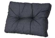 Madison Florance Loungekussen | ca. 60x43cm