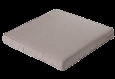 Madison Luxe Loungekussen | 60x60cm