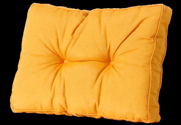 Madison Florance Loungekussen | Panama Golden Glow | 60x43cm