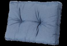 Madison Florance Loungekussen | 60x43cm