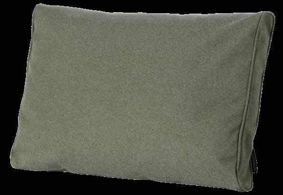 Madison Luxe Loungekussen | Outdoor Manchester Green | 60x40cm