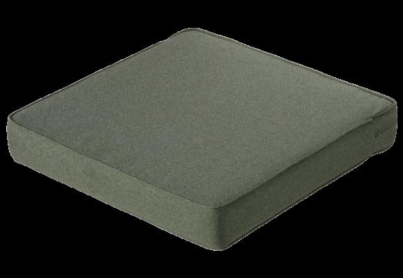 Madison Luxe Loungekussen | Outdoor Manchester Green | 60x60cm