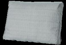 Madison Luxe Loungekussen | 60x40cm