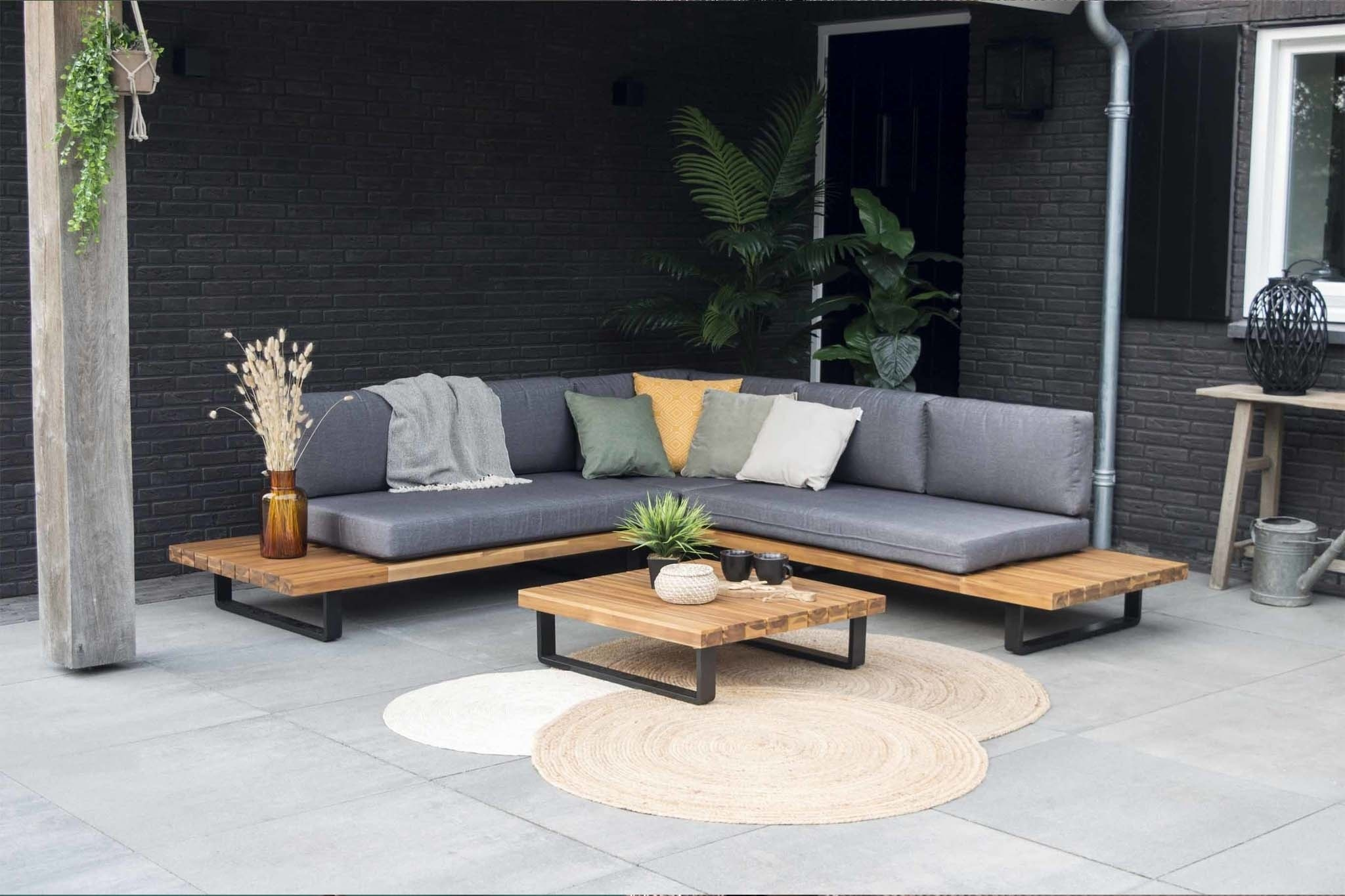 Lage loungesets