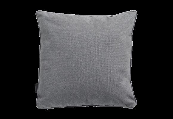 Madison Sierkussen | Outdoor Manchester Grey | 45x45cm