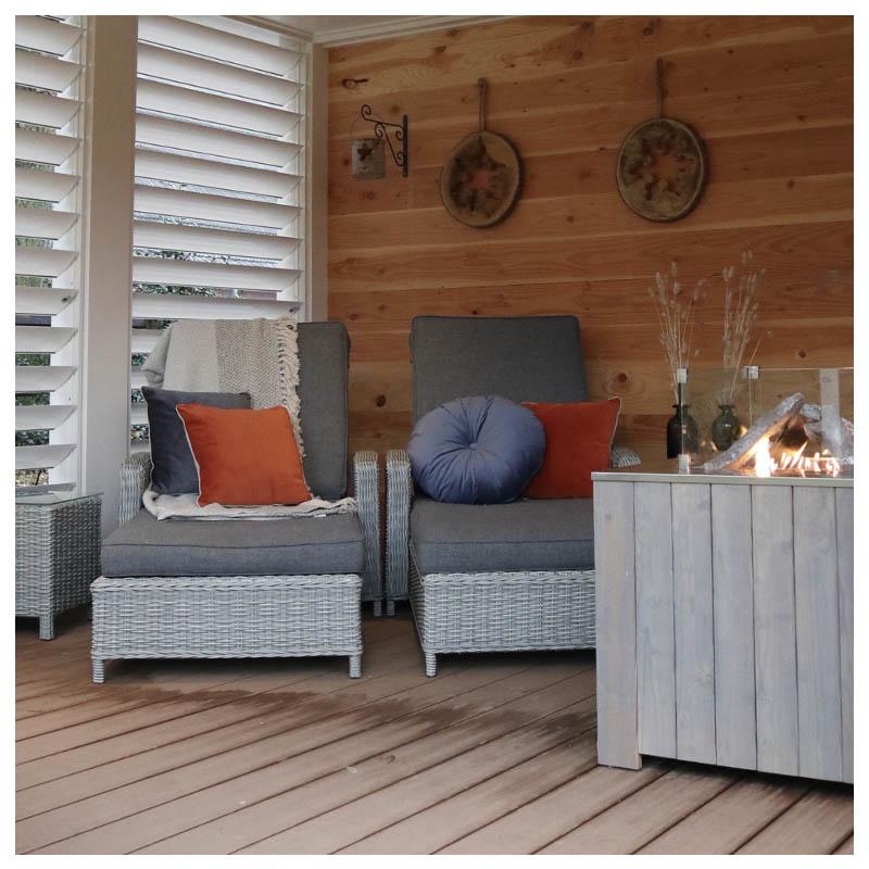 Inspiratie meubelen