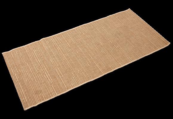 Buitenkleed Averio 80x180cm | Sand | Brafab