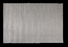 Buitenkleed Averio 160x230cm | Brafab