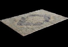 Buitenkleed Amarante 160x230cm | Brafab