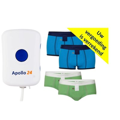 Apollo 24 Apollo 24 daytime alarm and 2 sensor briefs - Copy - Copy - Copy - Copy - Copy - Copy - Copy