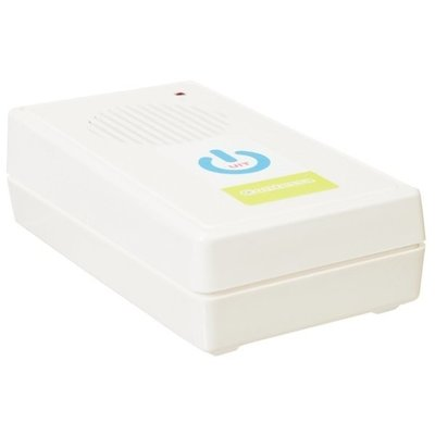 Contessa Receiver Contessa bedwetting alarm