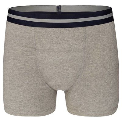 UnderWunder UnderWunder Men, grey