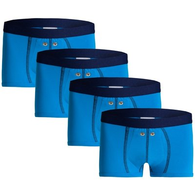 Urifoon Sensor Briefs Boy (set of 4)