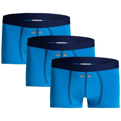 Urifoon Sensor Briefs Boy (set of 3)