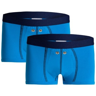 Urifoon Sensor Briefs Boy (set of 2)