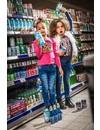 Meisjes | Jeans | DJ Dutchjeans