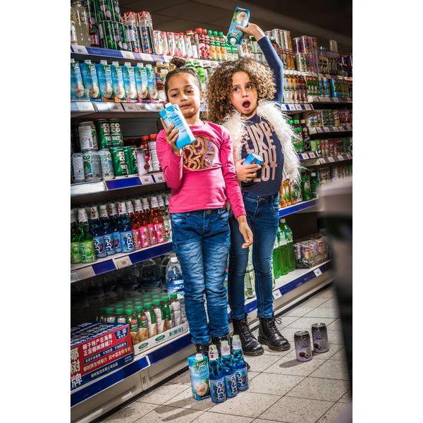 Meisjes   Jeans   DJ Dutchjeans