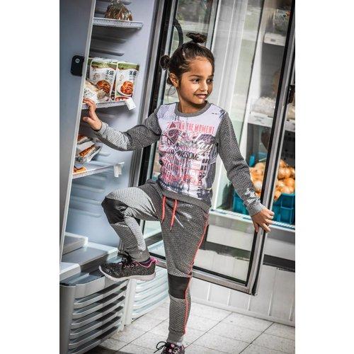 Meisjes | Joggingbroek
