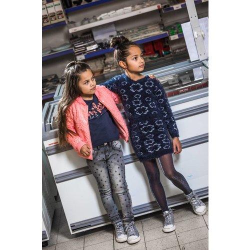 Meisjes | Shirt Longsleeve