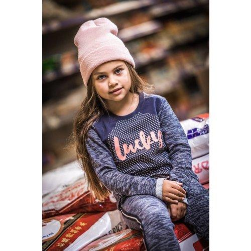 Girls | Sweater