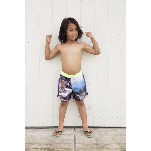 Boys | Swimshort