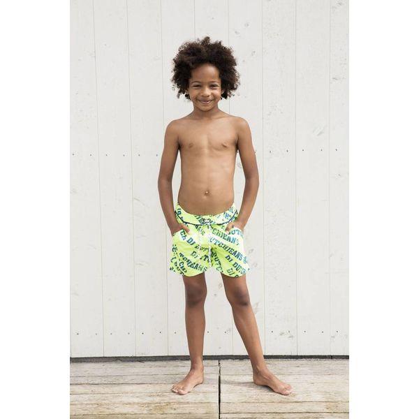 Boys   Swimshort   DJ Dutchjeans