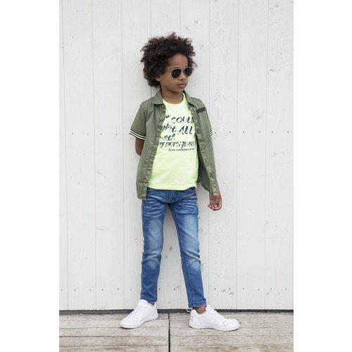Jungen | Jeans