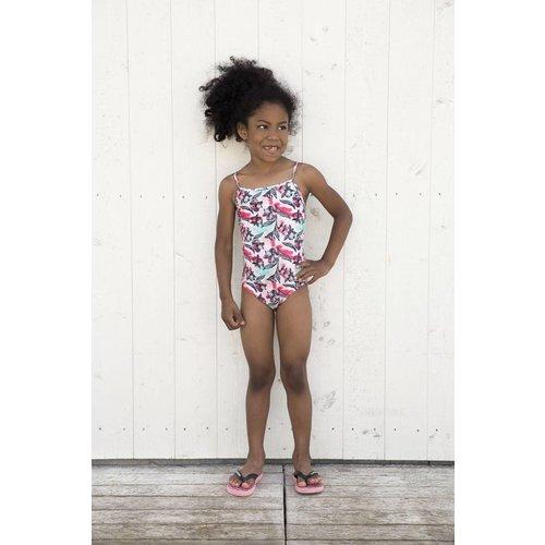 Girls | Swimsuit