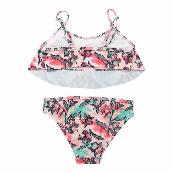 Girls | Bikini | DJ Dutchjeans