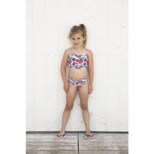 Meisjes | Bikini