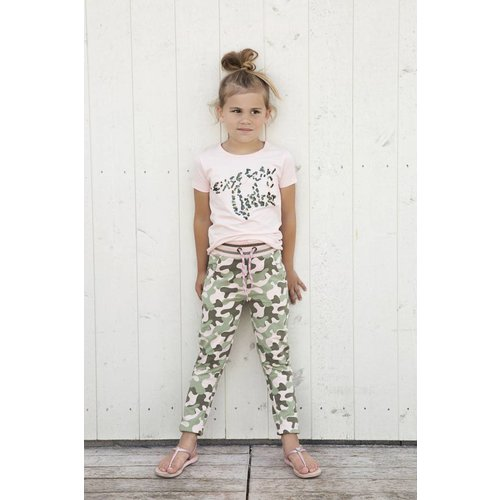 Girls | Trousers